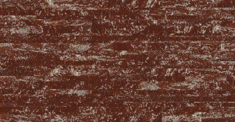Rosso Francia